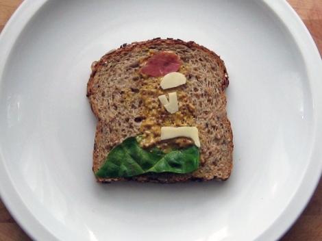 sandwichklimt2