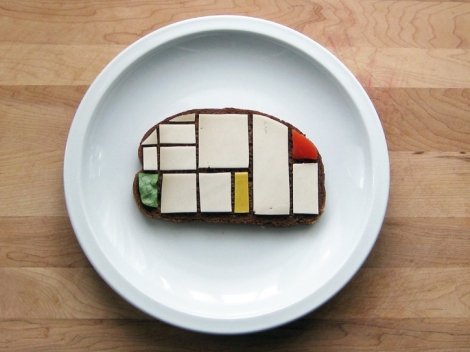 sandwichmondrian1