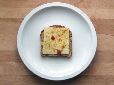 sandwichpollock1