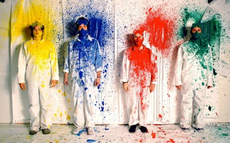 tumblr_static_spectacle_okgo