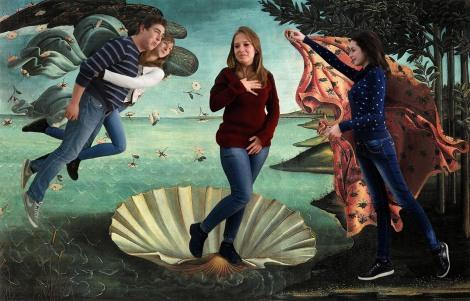 botticelli-venere-maxi