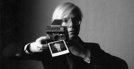 04-Warhol