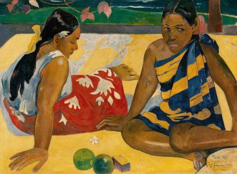 09-Gauguin